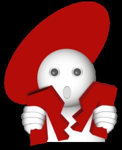 Logo mutismus.de