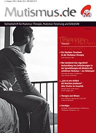 Fachzeitschrift - Heft 4