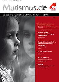 Fachzeitschrift - Heft 3